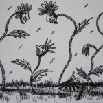 angryflowerpanel2-150x150