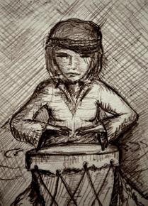 drummergirl