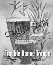 troubledancetroupe